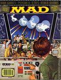 Mad (1955 Magazine #24 On) 244