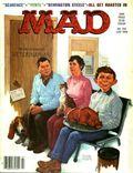 Mad (1955 Magazine #24 On) 248