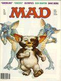 Mad (1955 Magazine #24 On) 249