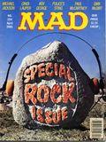 Mad (1955 Magazine #24 On) 254
