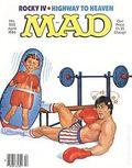 Mad (1955 Magazine #24 On) 262