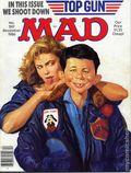 Mad (1955 Magazine #24 On) 267