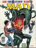 Mad (1955 Magazine #24 On) 268