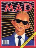 Mad (1955 Magazine #24 On) 269