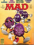 Mad (1955 Magazine #24 On) 281