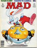 Mad (1955 Magazine #24 On) 284