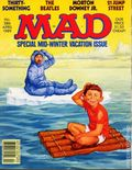 Mad (1955 Magazine #24 On) 286