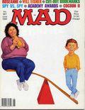 Mad (1955 Magazine #24 On) 287