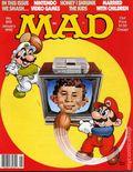 Mad (1955 Magazine #24 On) 292