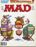 Mad (1955 Magazine #24 On) 295