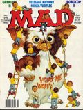 Mad (1955 Magazine #24 On) 298