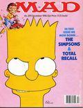 Mad (1955 Magazine #24 On) 299