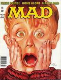 Mad (1955 Magazine #24 On) 303