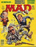Mad (1955 Magazine #24 On) 308
