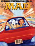 Mad (1955 Magazine #24 On) 313