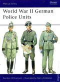 Osprey Men-at-Arms Series SC (1973-2011 OSPREY) 434-1ST