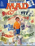 Mad (1955 Magazine #24 On) 320