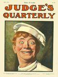 Judges Quarterly 190907
