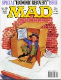 Mad (1955 Magazine #24 On) 326