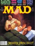Mad (1955 Magazine #24 On) 334