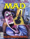 Mad (1955 Magazine #24 On) 335