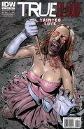 True Blood Tainted Love (2011 IDW) 6B