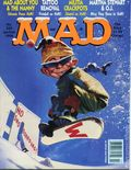 Mad (1955 Magazine #24 On) 342