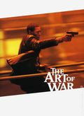 Art Of War Promotional Press Kit (2000) KIT-2000
