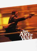 Art Of War Promotional Press Kit (2000) KIT-2000