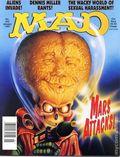 Mad (1955 Magazine #24 On) 353