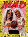 Mad (1955 Magazine #24 On) 357