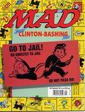 Mad (1955 Magazine #24 On) 361
