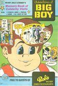Adventures of the Big Boy (1956) 274C