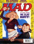 Mad (1955 Magazine #24 On) 367