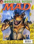 Mad (1955 Magazine #24 On) 370
