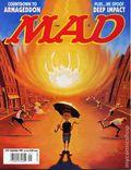 Mad (1955 Magazine #24 On) 373