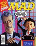 Mad (1955 Magazine #24 On) 380