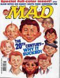 Mad (1955 Magazine #24 On) 387