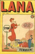 Lana (1948) 6