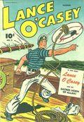 Lance O'Casey (1946) 2