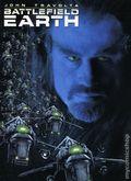 Battlefield Earth Promotional Press Kit (2000) KIT-2000