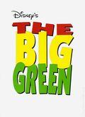 Big Green Promotional Kit (1997) KIT-1997