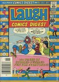 Laugh Comics Digest (1974) 7