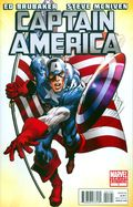 Captain America (2011 6th Series) 1C