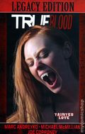 True Blood Tainted Love (2011 IDW) Legacy Edition 1B