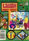 Laugh Comics Digest (1974) 26