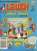 Laugh Comics Digest (1974) 32
