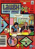 Laugh Comics Digest (1974) 33