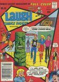 Laugh Comics Digest (1974) 35