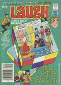 Laugh Comics Digest (1974) 40